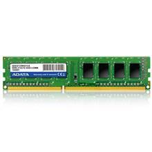 ADATA Premier DDR4 16GB 2133MHz CL15 U-DIMM Single Channel Desktop Ram